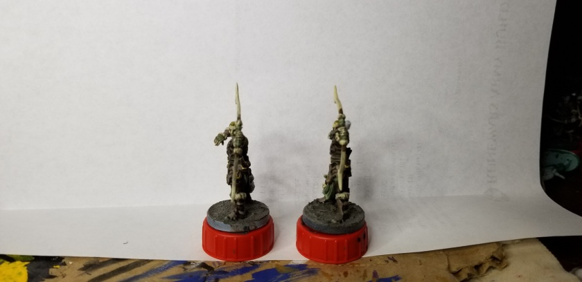 Wood_Elves_Front
